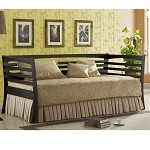 4955 Emma Day Bed